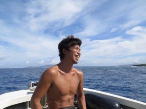 沖縄 ダイビング おすすめ
